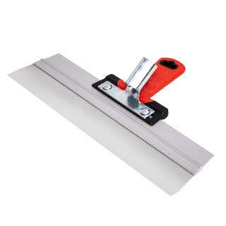 Adapter homlokzati spatulyához