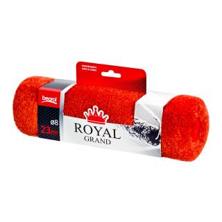 Henger Royal Grand 23cm ø8